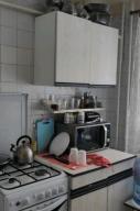 2-комнатная квартира, Харьков, Восточный, Ивана Каркача пер.