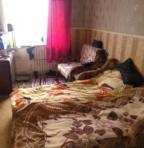 3-комнатная квартира, Харьков, ХТЗ, Индустриальный просп. (Фрунзе проспект)