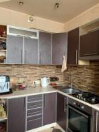 3-комнатная квартира, Харьков, Центр, Сумская