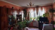 3-комнатная квартира, Харьков, Песочин, Кушнарева, Харьковская область