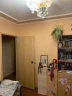 2-комнатная квартира, Харьков, Горизонт, Ростовская
