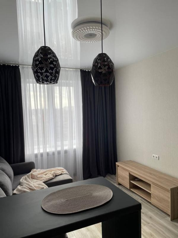 Купить 1-комнатная гостинка, Харьков, Павловка, Веселая (Дыбенко)