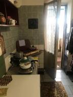1-комнатная гостинка, Харьков, Холодная Гора, Пластичный пер.