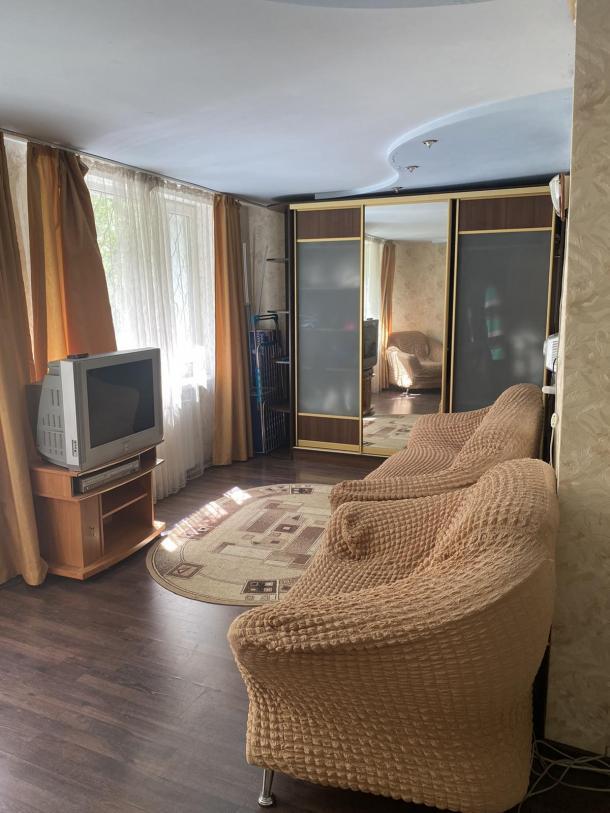 Купить 2-комнатная квартира, Харьков, Песочин, Молодежная