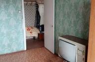 3-комнатная квартира, Харьков, Масельского метро, Библика (2-й Пятилетки)
