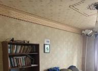 3-комнатная квартира, Харьков, Холодная Гора, Славы пр.