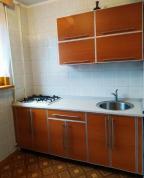 4-комнатная квартира, Харьков, Гагарина метро, Чугуевская (Матросова)