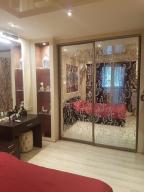 3-комнатная квартира, Харьков, Северная Салтовка, Метростроителей