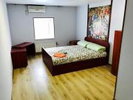 1-комнатная гостинка, Харьков, Южный Вокзал, Рылеева