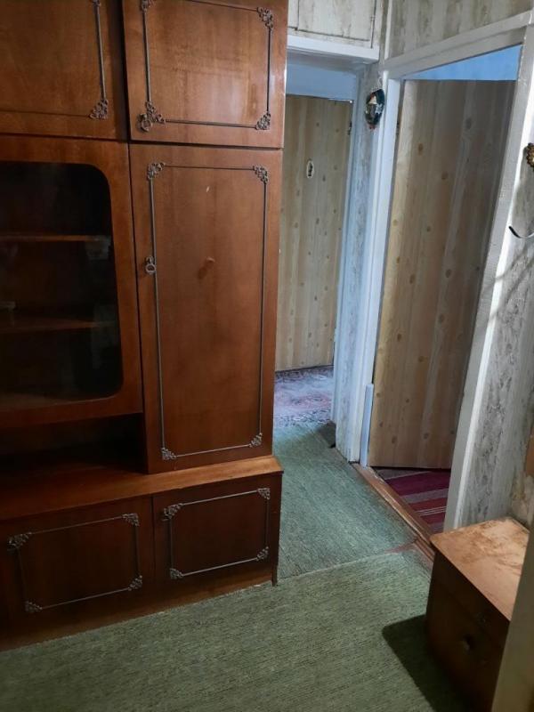 Купить 2-комнатная квартира, Харьков, Салтовка, Велозаводская