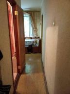 1-комнатная квартира, Харьков, Салтовка, Бучмы (Командарма Уборевича)
