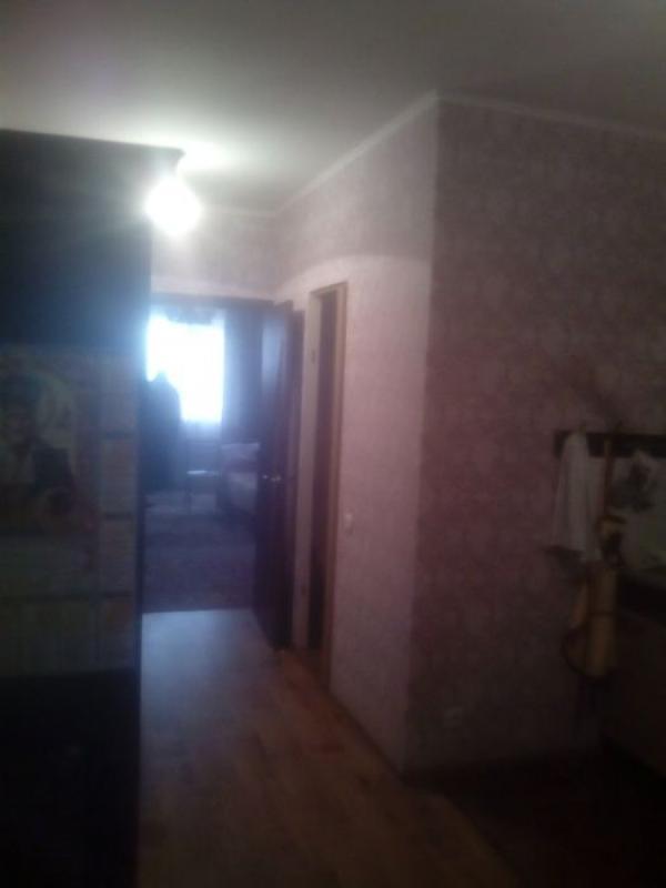 Купить 2-комнатная гостинка, Харьков, Салтовка, Гарибальди