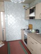2-комнатная квартира, Харьков, Северная Салтовка, Метростроителей
