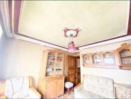 3-комнатная квартира, Харьков, Павлово Поле, Науки проспект (Ленина проспект)