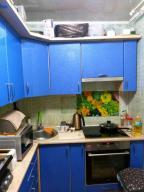 2-комнатная квартира, Харьков, Рогань жилмассив, Луи Пастера