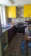4-комнатная квартира, Харьков, Новые Дома, Танкопия