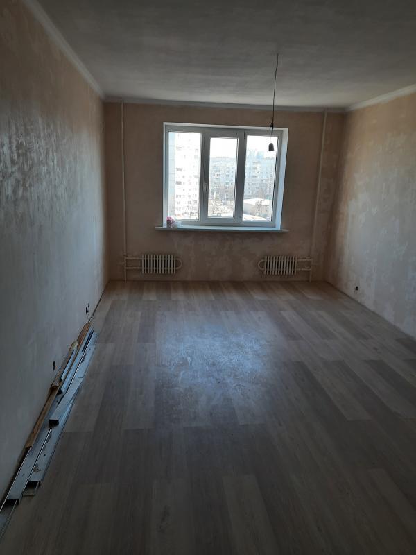 Купить 1-комнатная квартира, Харьков, Северная Салтовка, Кричевского