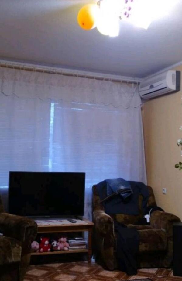Купить 2-комнатная квартира, Харьков, Новые Дома, Героев Сталинграда пр.