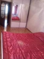 2-комнатная квартира, Харьков, Новые Дома, Героев Сталинграда пр.