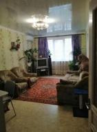3-комнатная квартира, Харьков, Песочин, Молодежная (Ленина, Тельмана, Щорса), Харьковская область