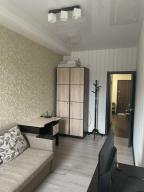 1-комнатная квартира, Харьков, СОРТИРОВКА, Плехановская