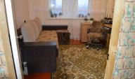 3-комнатная квартира, Харьков, Спортивная метро, Молочная (Кирова)