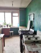 1-комнатная гостинка, Харьков, Завод Малышева метро, Плехановская