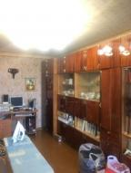 2-комнатная квартира, Харьков, Новые Дома, Льва Ландау пр.
