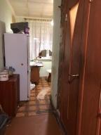4-комнатная квартира, Харьков, Салтовка, Бучмы (Командарма Уборевича)