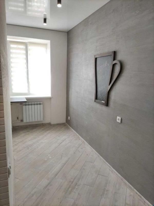 Купить 1-комнатная квартира, Харьков, Старая салтовка, 1-я Поперечная