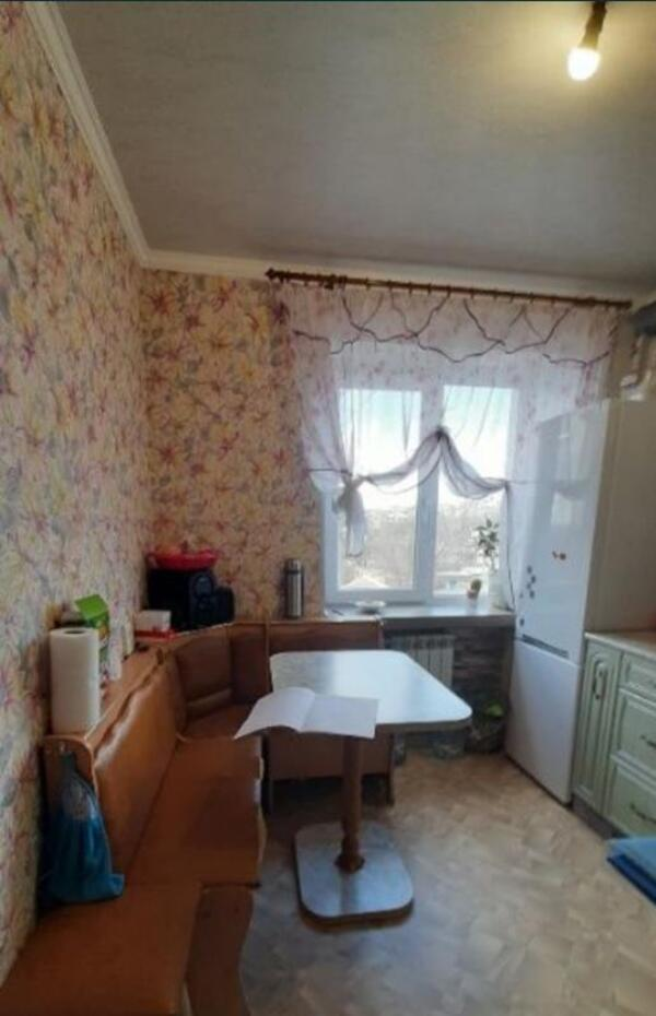 Купить 3-комнатная квартира, Солоницевка, Сумской путь (Ленина, Свердлова, Петровского), Харьковская область