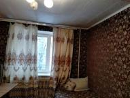 1-комнатная гостинка, Харьков, Павлово Поле, Клочковская