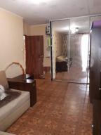 1-комнатная квартира, Харьков, Жуковского поселок, Продольная