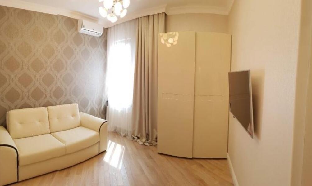 Купить 3-комнатная квартира, Харьков, Шатиловка, Академика Ляпунова
