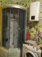 3-комнатная квартира, Харьков, МОСКАЛЁВКА, Галушкинская