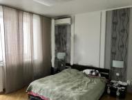 3-комнатная квартира, Харьков, Госпром, Чичибабина (Котовского)