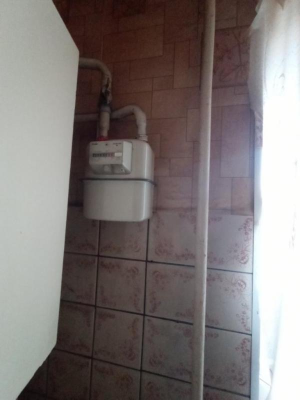 Купить 1-комнатная квартира, Харьков, ОСНОВА, Биологический пер.