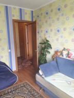 2-комнатная гостинка, Харьков, Старая салтовка, Маршала Батицкого