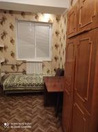 1-комнатная гостинка, Харьков, ХТЗ, Мира (Ленина, Советская)