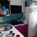 1-комнатная квартира, Харьков, Докучаевское, Докучаева