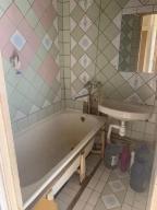 2-комнатная квартира, Харьков, Жуковского поселок, Продольная