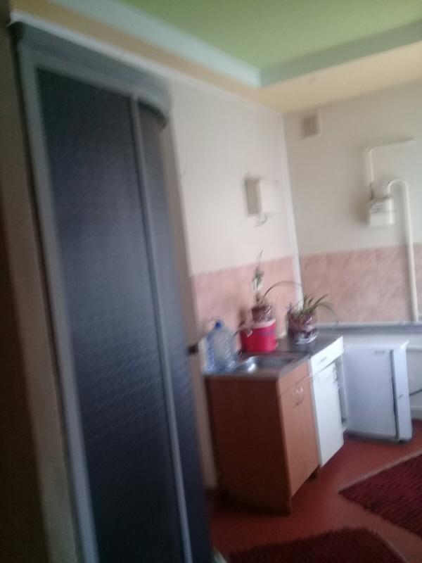 Купить 1-комнатная квартира, Харьков, ИВАНОВКА, Нежинская