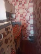 1-комнатная гостинка, Харьков, Лысая Гора, Грушева (Фабрициуса)