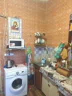 3-комнатная квартира, Харьков, Центральный рынок метро, Ивановская