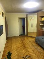 2-комнатная квартира, Харьков, Защитников Украины метро, Военная (Калинина)