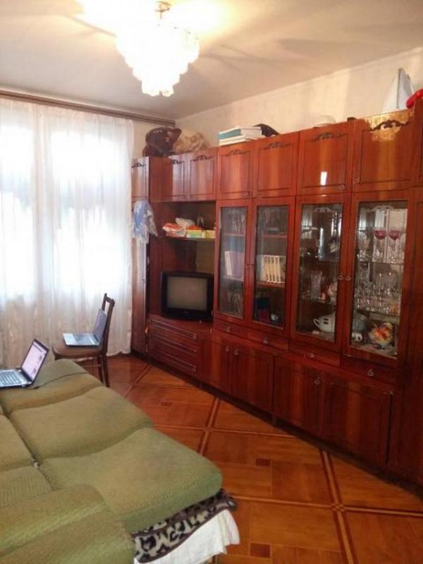 Купить 2-комнатная квартира, Харьков, Горизонт, Московский пр-т