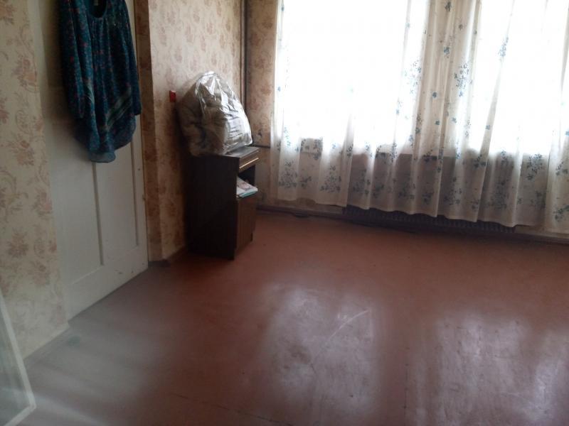 Купить 2-комнатная квартира, Эсхар, Богдана Хмельницкого, Харьковская область