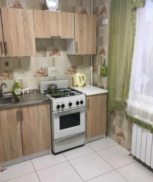 Купить 2-комнатная квартира, Харьков, Салтовка, Владислава Зубенко (Тимуровцев)