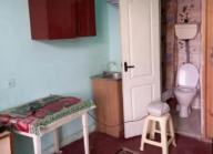 2-комнатная гостинка, Харьков, Защитников Украины метро, Франковская