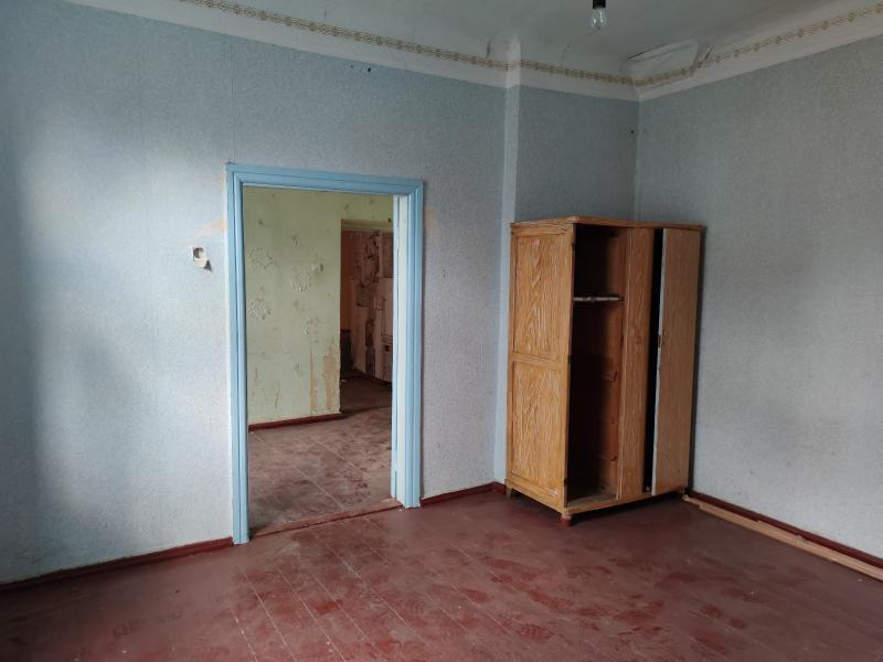 Купить 2-комнатная квартира, Харьков, СОРТИРОВКА, Железнодорожный пер.